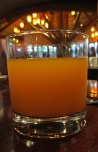 Boma Jungle Juice