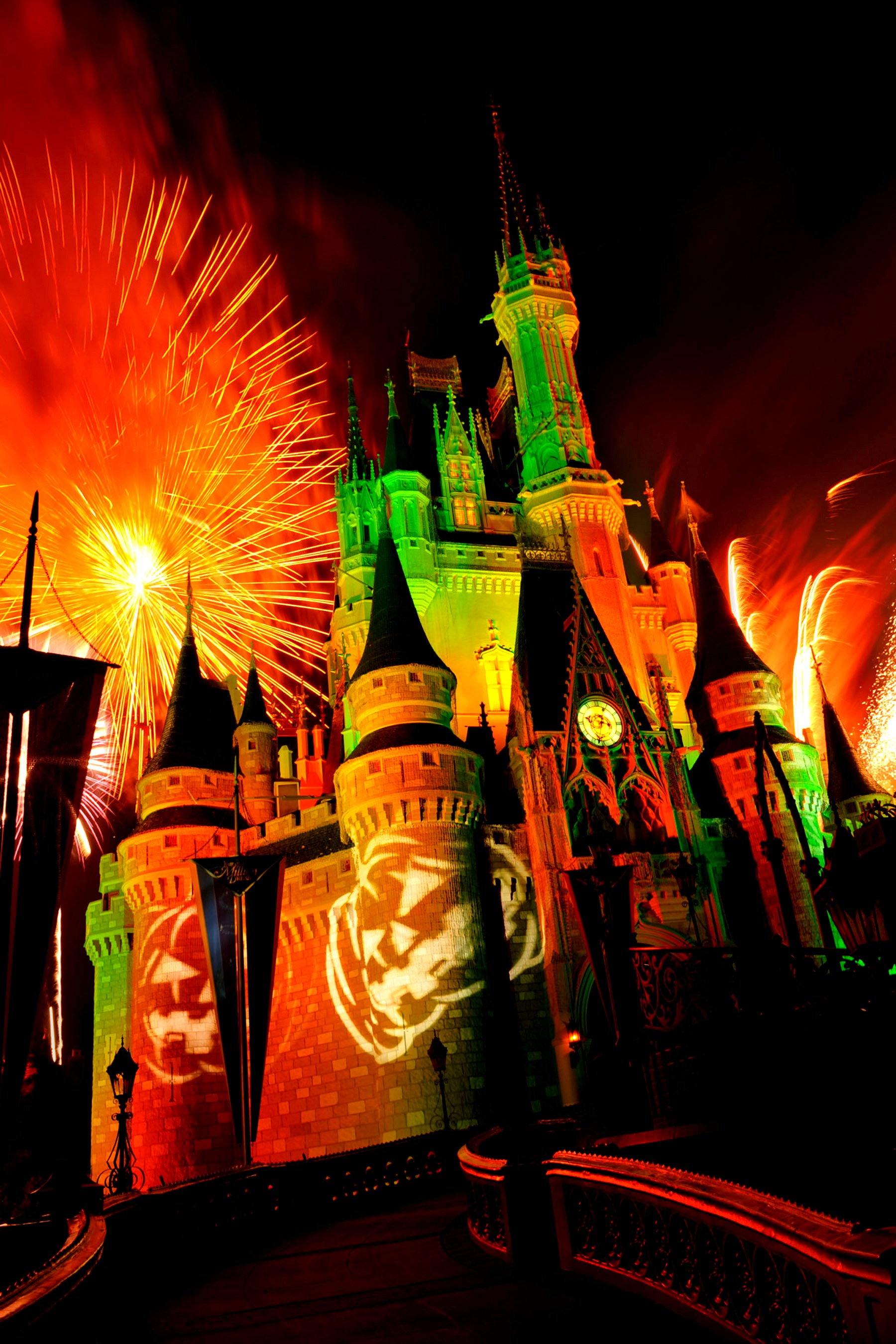 2015 mickey's not so scary halloween party tickets now on sale