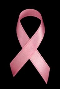 Breast-Cancer-Ribbon5[1]