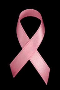 Breast-Cancer-Ribbon5[1]
