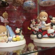 Disney Hallmark