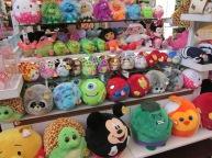 Disney Items