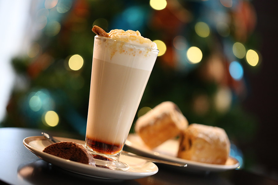 Disney S Holiday Coffees Disney World Enthusiast