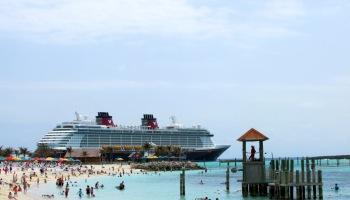 Friday Favorites Best Disney Gambling Disney Cruise Line Bingo - Best disney cruise