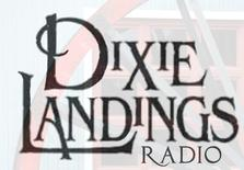 Dixie Landings Radio