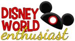 dwe logo small size white bkgd