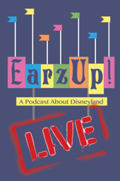 EarzUp Podcast 1