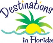 Destinations in Florida