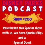 DPP 200 Episode