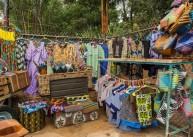 Harambe Village 7