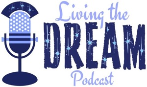 Living The Dream Podcast