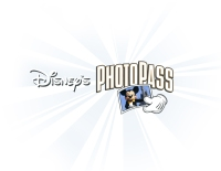 Photo Pass Logo