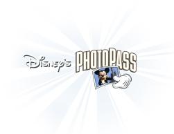 Photo Pass Logo