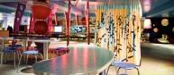 Wonder Oceaneers Lab 1