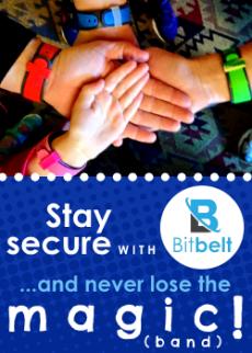 Bitbelt