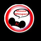 Mouse Whisper