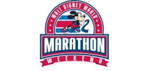 WDW Marathon