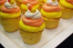 Halloween Dessert Party 4