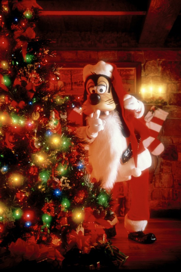 Book Minnie S Holiday Dine At Hollywood Amp Vine Now