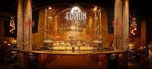 Edison 2