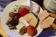 F & W Cheese