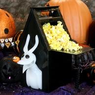 Halloween Merchandise 15