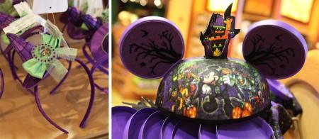 Halloween Merchandise 6