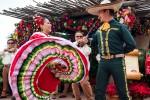 Holidays Around the World — Mexico Pavilion