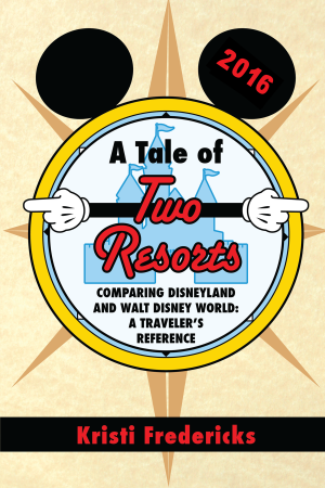 2016 Tale Cover