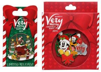 MVMCP Merchandise 4