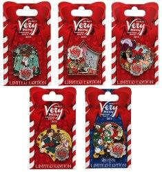 MVMCP Merchandise 5