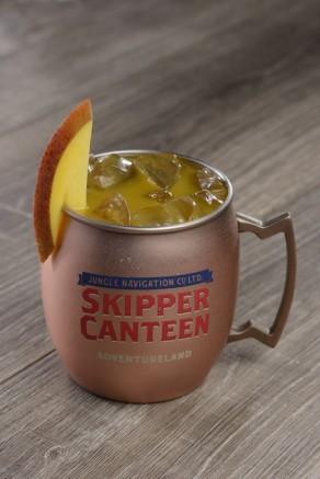 Skipper Canteen 3