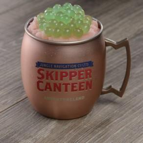 Skipper Canteen 9