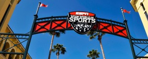Wide World of Sports 1
