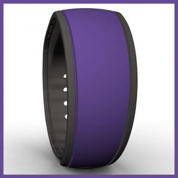 Purple MagicBand 2