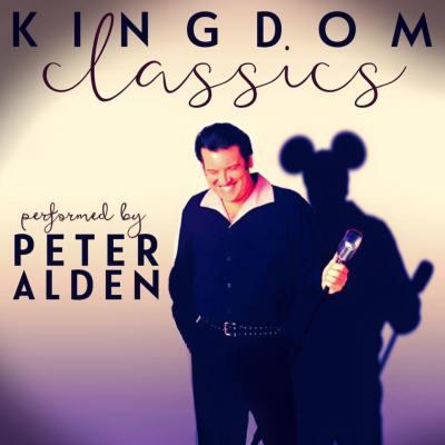 Kingdom Classics