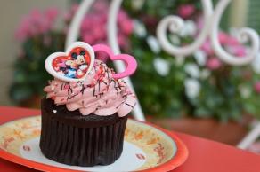 Valentine's Day Treat 4