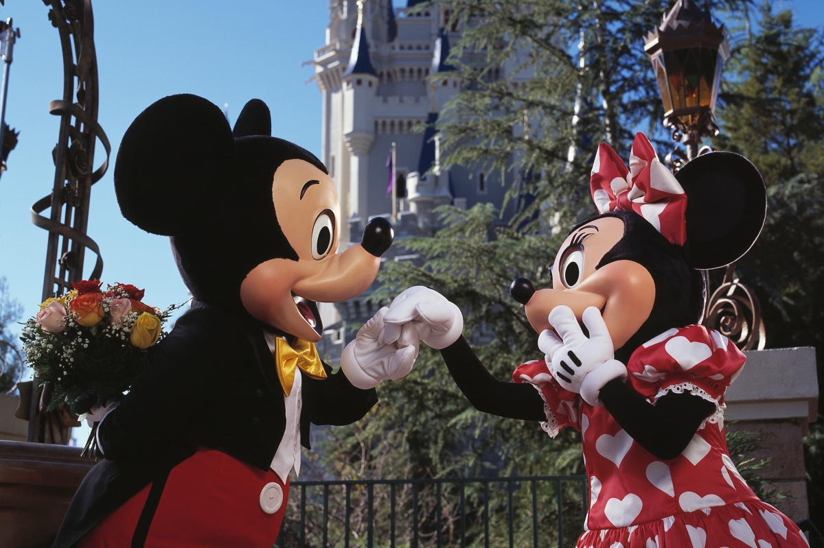 Helpful Information For Your February 2019 Disney World Vacation