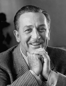 Walt Disney 6