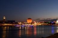 Disney Springs 3
