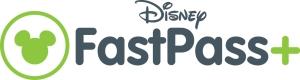 Fastpass+ 2