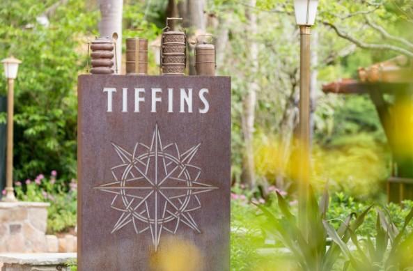 Tiffins 1