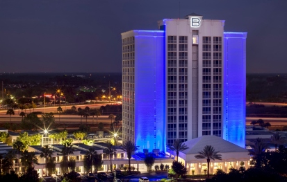 b-resort-spa-exterior-night-disney-springs-resort-area-hotels