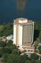 best-western-lake-buena-vista-resort-hotel-aerial-exterior-disney-_