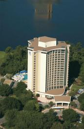 best-western-lake-buena-vista-resort-hotel-aerial-exterior-disney-_