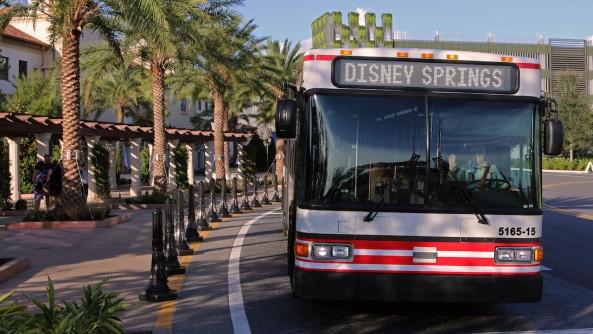 disney-bus