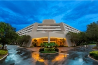doubletree-suites-by-hilton-exterior-disney-springs-resort-area-ho-_