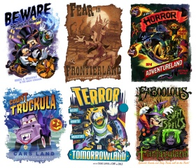 halloween-merchandise-1