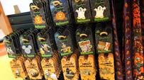 halloween-merchandise-13