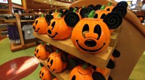 halloween-merchandise-19